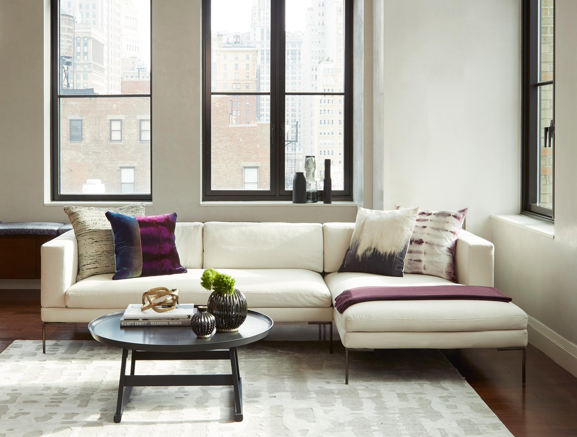 Classic Tribeca Living • 143 Reade St New York