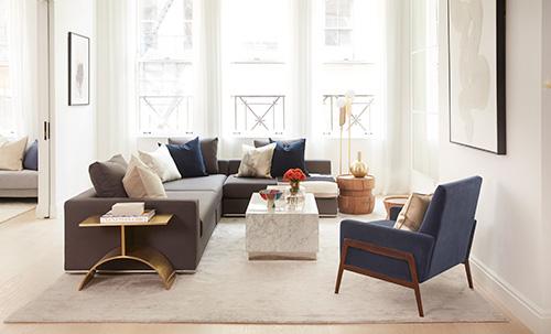 Tribeca Lofts • 106 Franklin St New York